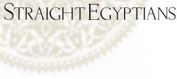 straight-egyptians.com