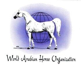 waho.org